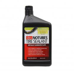 liquide de préventif Notubes - 1L